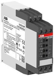 ABB CM-ESS.MS Voltage Monitoring Relay