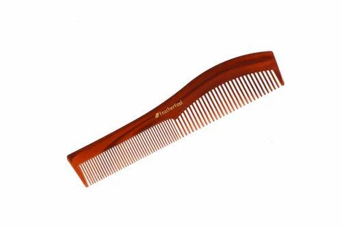 Handmade Comb - HMP01