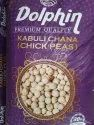Dolphin Chick Peas