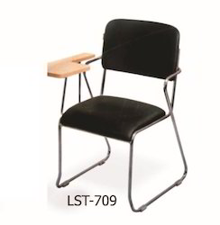 Student Chair Series Lst-709