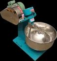 Dough Making Machine