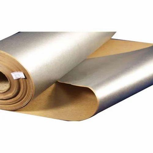 960515ffdb1 And SunPro Plastic Laminated Kraft Paper 70-100 Gsm