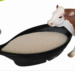 Live Yeast Culture Powder For Cattles