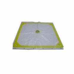 Mono PC Filter Press Fabric