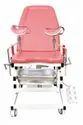 Gynecological Table, Electric