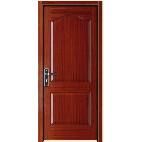 Modern Plywood Door At Rs 235 Square Feet Plywood Door
