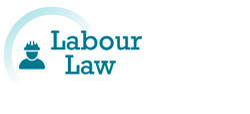 Service & Labour Lawyers