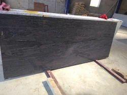 Mountain Brown Granite Stone Granite Slabs, 15-20 Mm