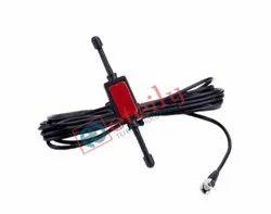 868MHz/LoRa 3dBi Adhesive Horn Antenna