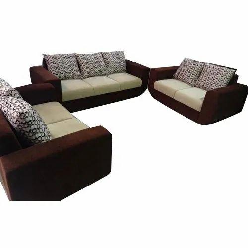 Swell Designer Modern Sofa Set Dailytribune Chair Design For Home Dailytribuneorg