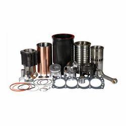 Deutz FL912-913 Spare Parts