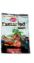 Hard Candy Tamarind Tamrind Candy - 4.5 Gram, Packaging Type: Pouch And Jar