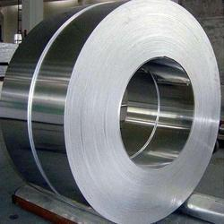 310 Stainless Steel Slit Coils
