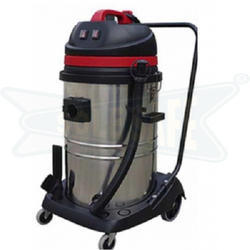 Industrial Vacuum Cleaners Industrial Vacuum Cleaners