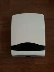 M Fold Tissue Paper Towel Dispenser