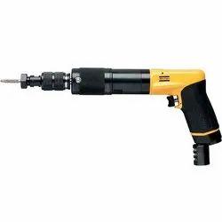 Atlas Copco LGB36 Pistol Grip Tapper Drill