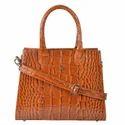 Dale Leather Handbag