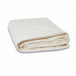 Fireproof Welding Blanket
