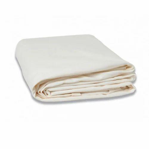 Welding Blanket Fire Blanket Fibreglass 1 metre x 1 metre