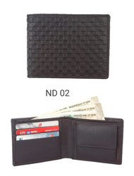 Squire design wallet