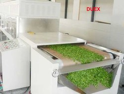 Automation Grade: Automatic Veg dehydration plant