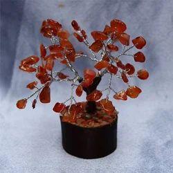 Carnelian Tree