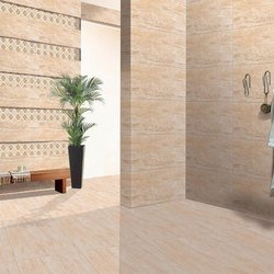 Johnson Ceramic Floor Tile, Size: 60 * 60 In Cm