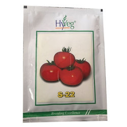 Hyveg Hybrid Tomato Seeds