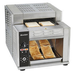 Conveyar Slice Toaster