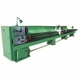 SHE- 10feet Heavy Duty Lathe Machine
