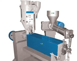 Cable Machinery - Suppliers & Manufacturers in India