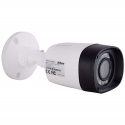 Dahua IP CCTV Bullet Camera  2mp