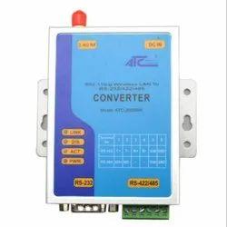 ATC-2000WF WIFI Converter