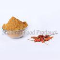 Loungi Chilli Powder