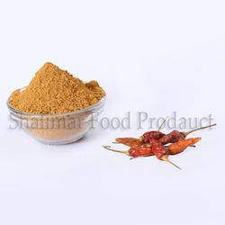 Loungi Chilli Powder, Packaging Type: Bag, 25 Kg
