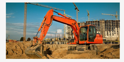 Pillars  Construction Services