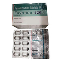 Fexofenadine Tablet IP