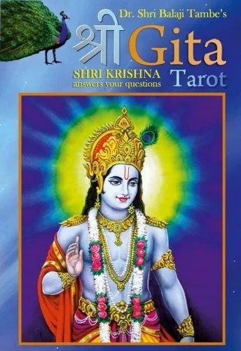 Balaji Tambe Garbh Sanskar Book