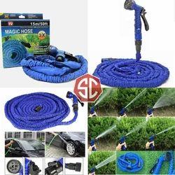 50 Meter Hose Garden Pipe
