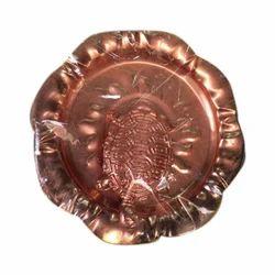 Kachhua Plates
