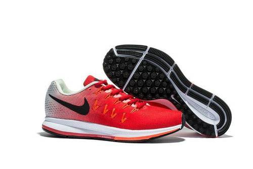 promo code 18bc7 f57eb Nike Running Shoes