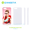 3D Sublimation Case