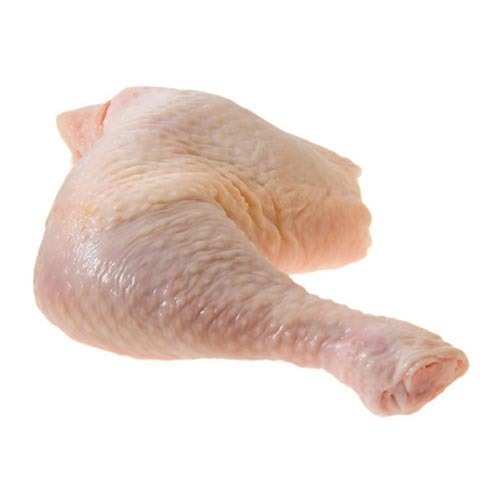 Raw Chicken Leg Skin, For Restaurant And Mess, Rs 110 ...