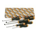 Cushion Grip Screwdrivers