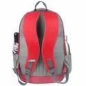 Murano Nylon Classy Light Weight 33L Laptop Backpack