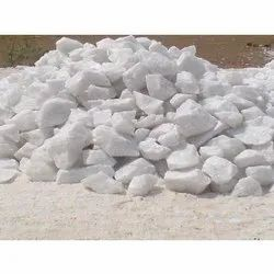 Slab White Dolomite Stone, For Wall Tile, Packaging Type: Bag