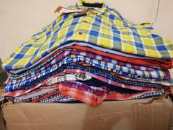 Stocklot Garments in Bengaluru, Karnataka | Get Latest Price