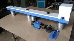 Carding Machinery Spares