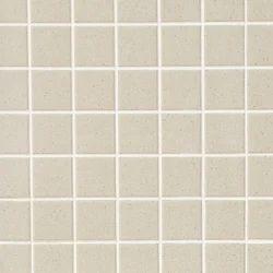 Fancy Ceramic Tile