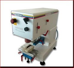 Sealed Ink Cup 60 Machine